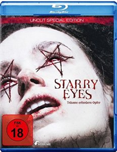 starry-eyes-bluray