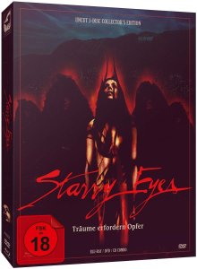 starry-eyes-limited-edition