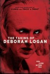 The Taking of Deborah Logan (2014)