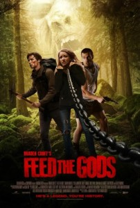 feed-the-gods-2014