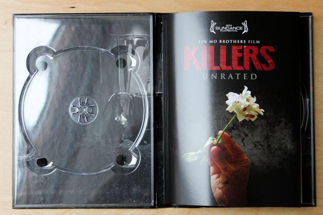 mediabook-killers-D