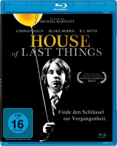 house-of-last-things-bluray