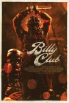 Billy Club (2013)