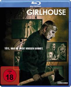 girlhouse-bluray