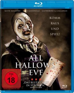 all-hallows-eve-bluray