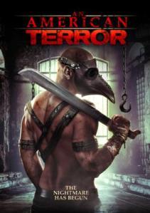 An American Terror (2014)