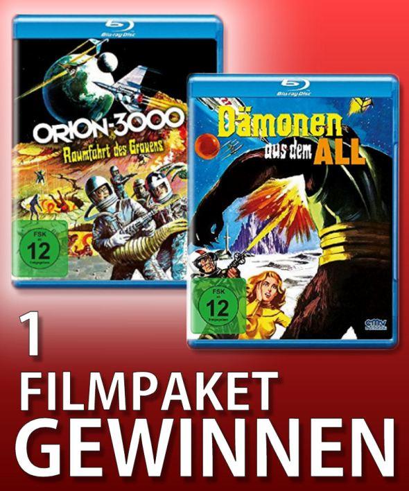 cmv-filmpaket-gewinnspielbanner