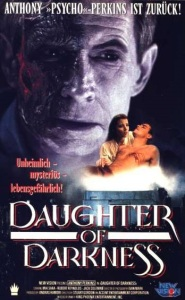 Daughter of Darkness (1990)