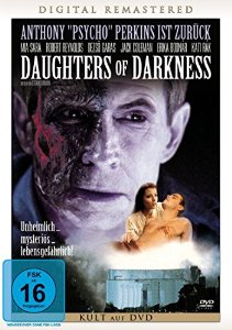 daughter-of-darkness-dvd