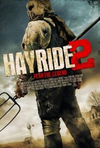 hayride-2-2015