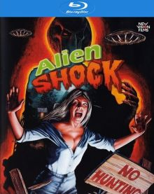 alien-shock-bluray