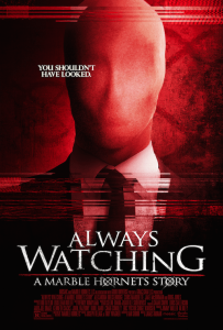 always-watching-2015