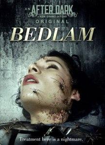 Bedlam-2015