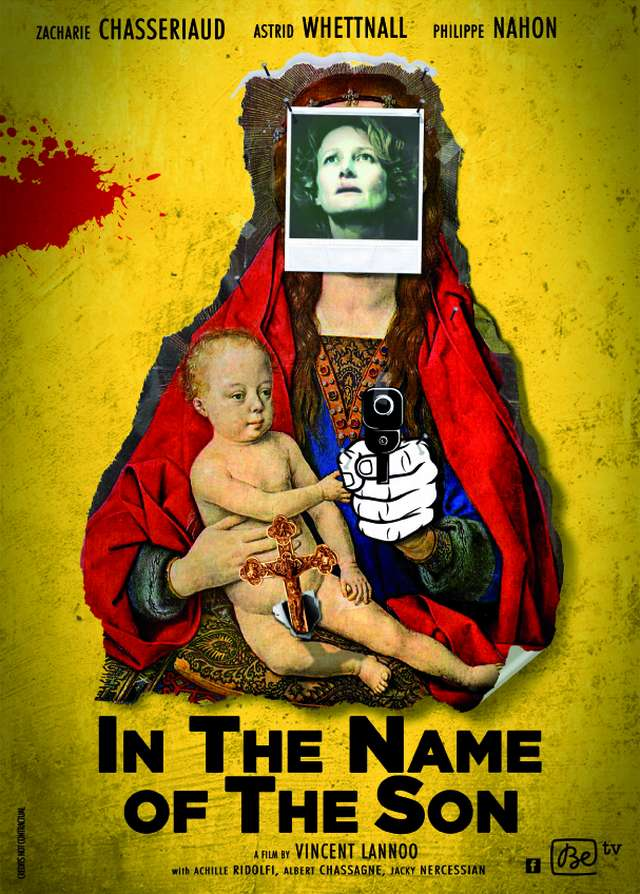 In the Name of the son (2012)