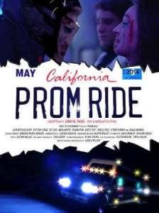 prom-ride-2015