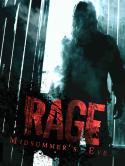 Rage: Midsummer's Eve (2015