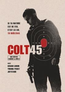 Colt-45-2014-fabrice-du-welz