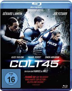 colt-45-bluray