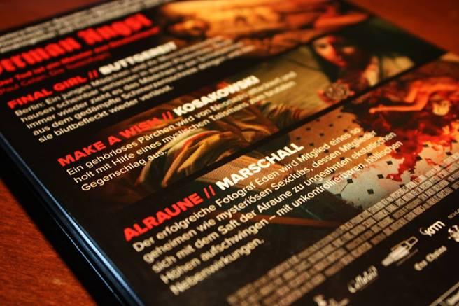 German-Angst-Mediabook-Bild-10