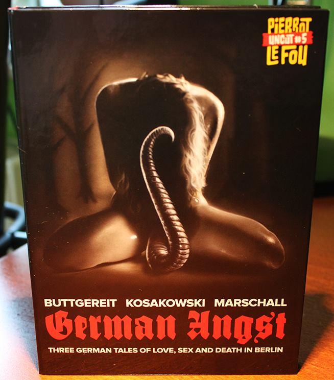 German-Angst-Mediabook-Bild-3