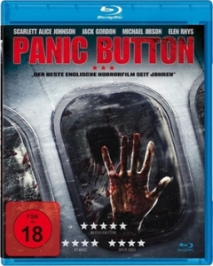 panic-button-bluray