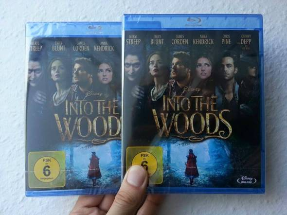 into-the-woods-blurays