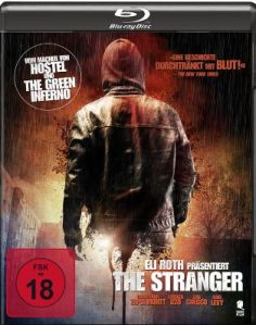 the-stranger-bluray