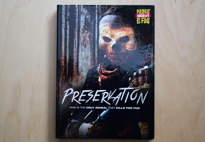preservation-1-small