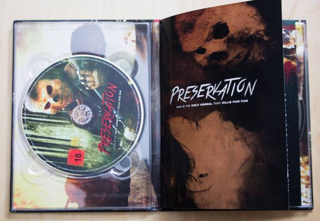 preservation-3-small