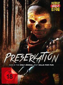 preservation-mediabook