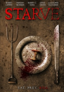 starve-2014