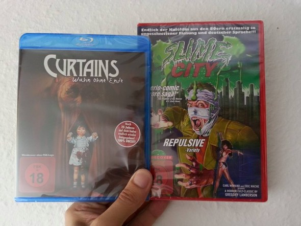 curtains-bluray-slime-city-dvd