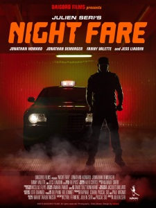 Night-Fare-2015