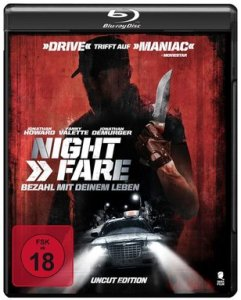 night-fare-bluray