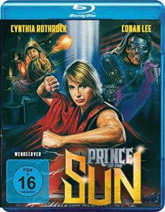 prince-of-the-sun-bluray