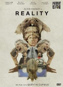 reality-mediabook