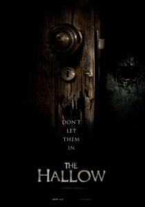 the-hallow-the-woods-2015
