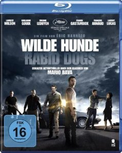 wild-hunde-rabid-dogs-bluray