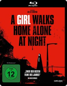 a-girl-walks-home-alone-at-night-blu-ray