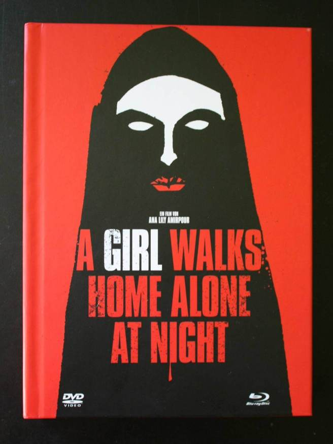 a-girl-walks-home-alone-at-night-mediabook-1