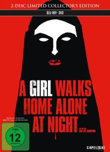 a-girl-walks-home-alone-at-night-mediabook