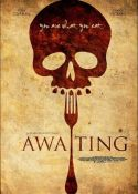Awaiting (2015)