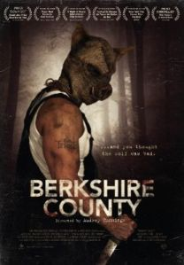 Berkshire-County-2014