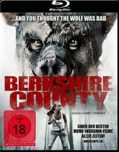 Berkshire-County-bluray