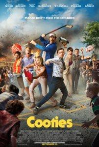 cooties-2014