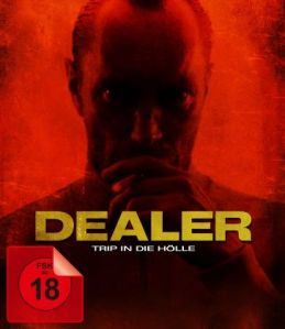 dealer-bluray-steelbook