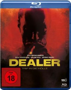 dealer-bluray