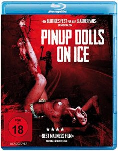 pinup-dolls-on-ice-blu-ray