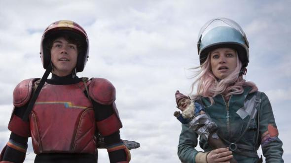 turbo-kid-bild-3
