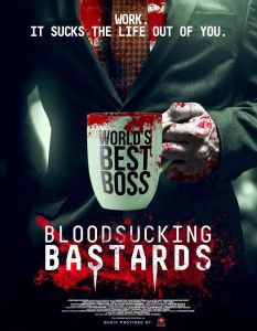 bloodsucking-bastards-2011